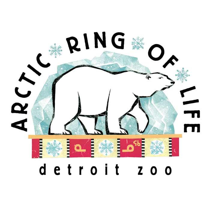 Arctic-ROL