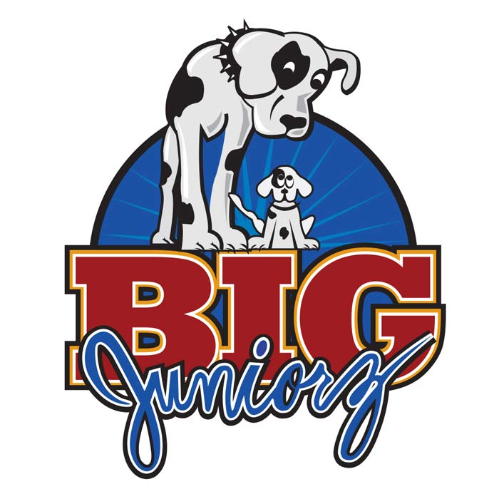 big-jr