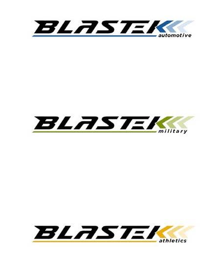 blastek