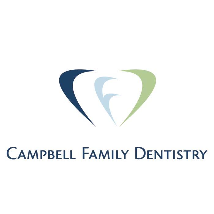 campbell-dentist