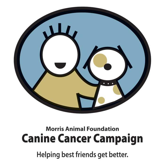 canine-cc