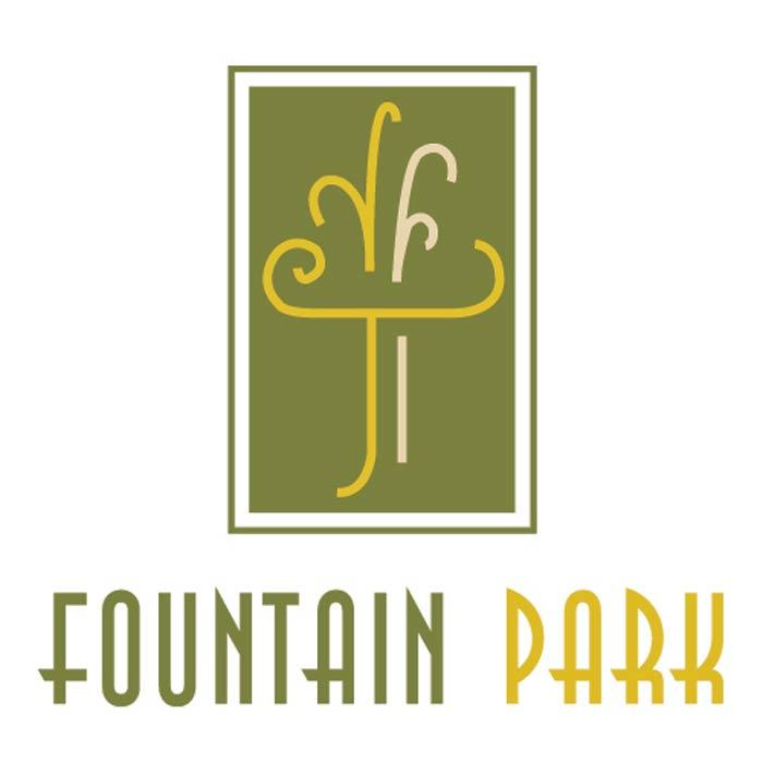 fountain-park