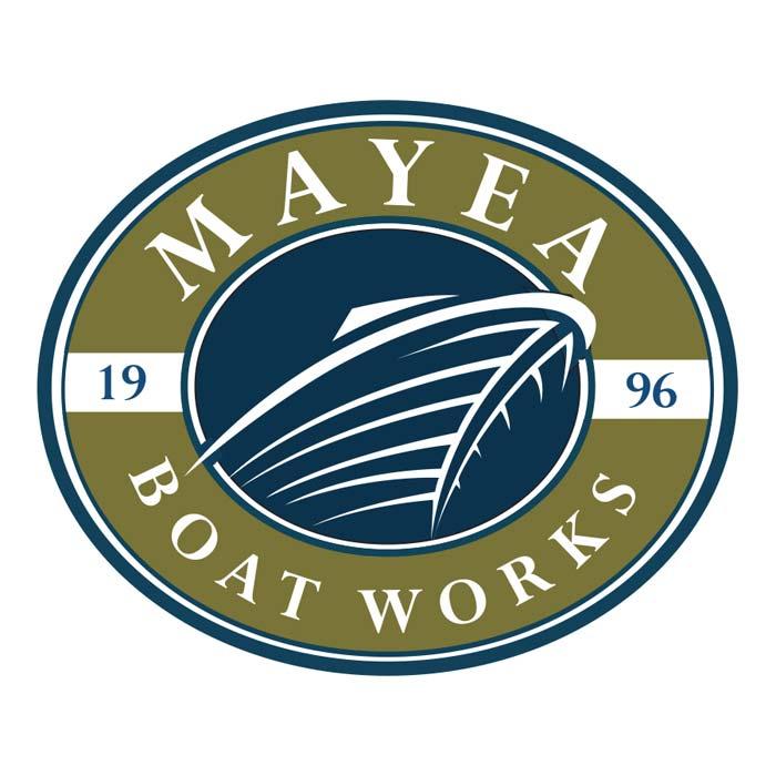 mayea-boatworks