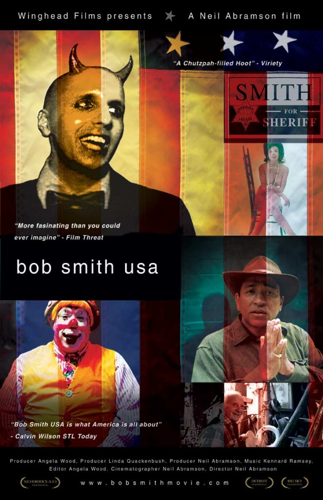 spark-creative_BobSmith-poster