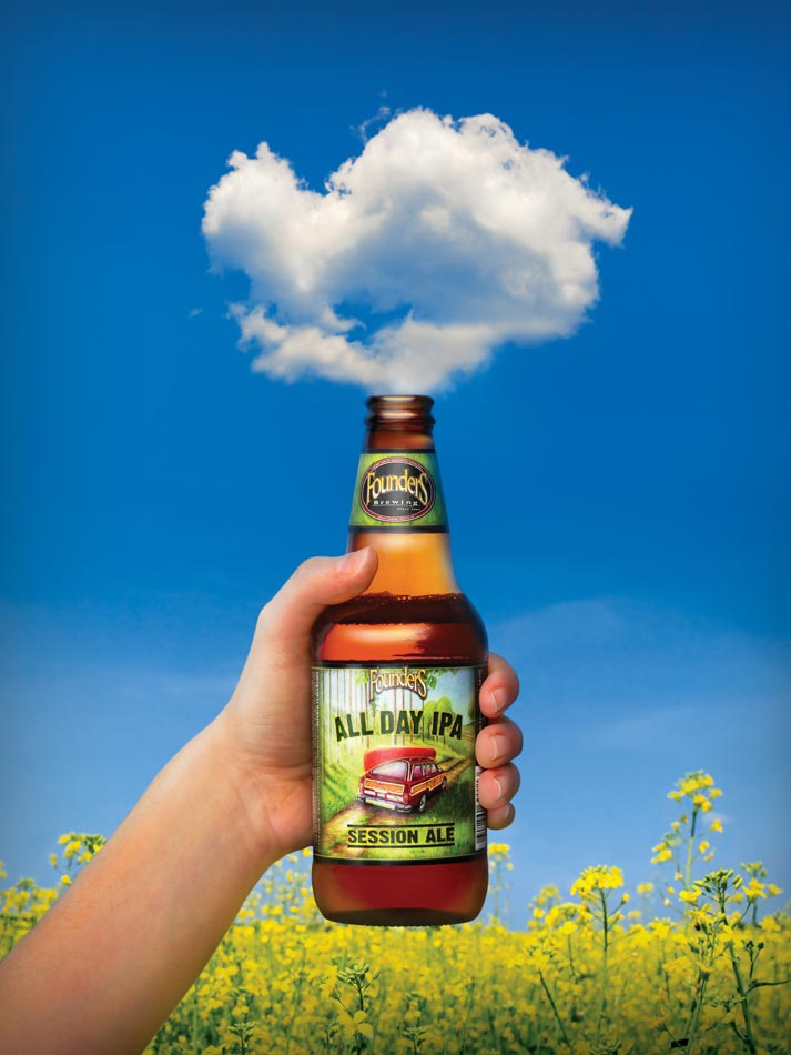 spark-creative_Founders-All-Day-IPA-Posters4