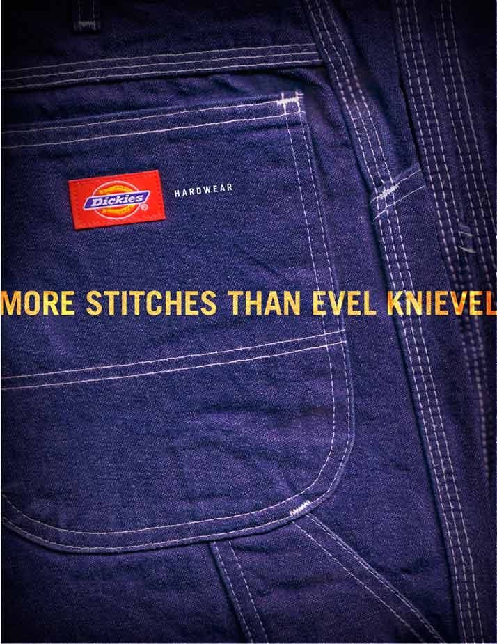 spark-creative_Print-Dickies-blue