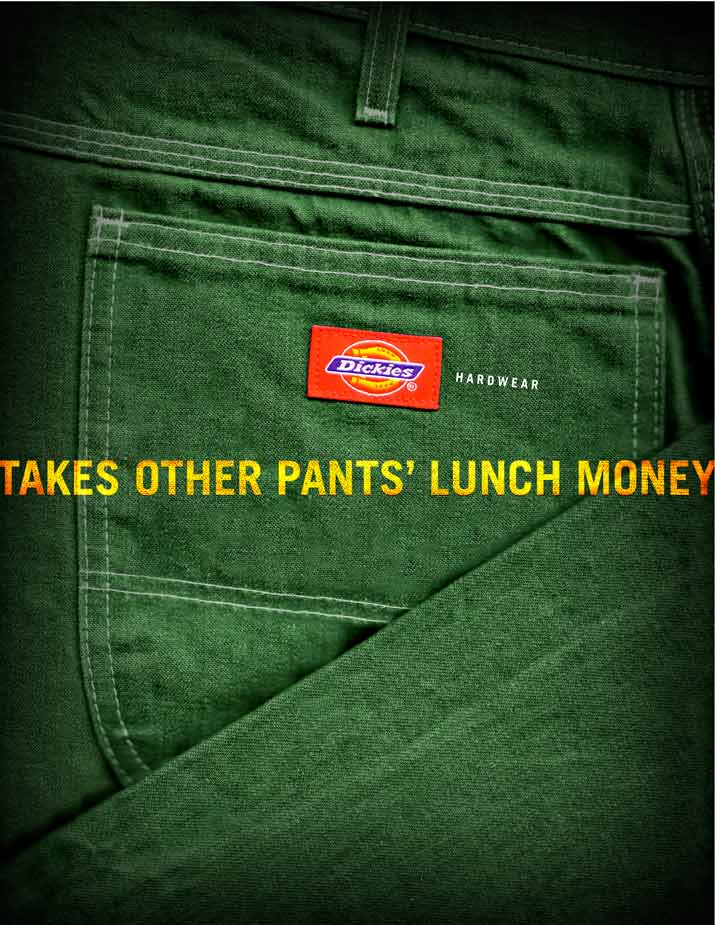 spark-creative_Print-Dickies-green