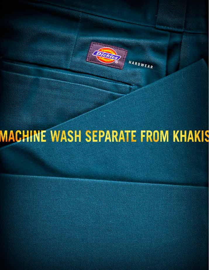 spark-creative_Print-Dickies-teal