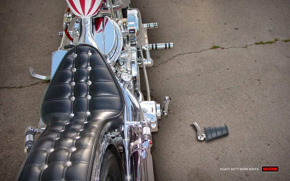 spark-creative_Print-Wolverine-Chopper