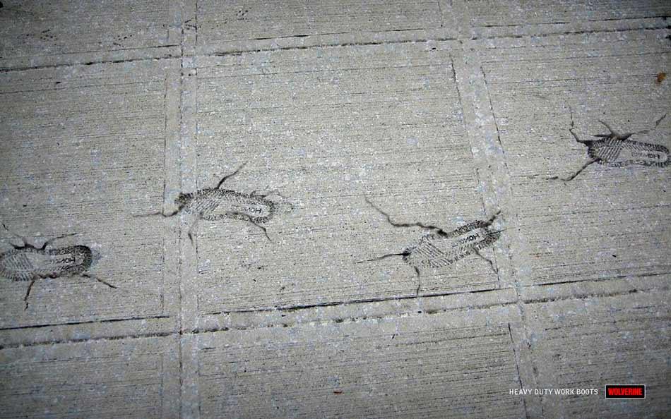 spark-creative_Print-Wolverine-Concrete
