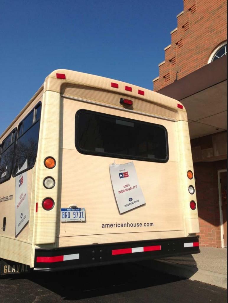 spark-creative_campaign-AH-bus4