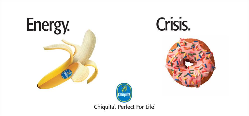 spark-creative_chiquita1