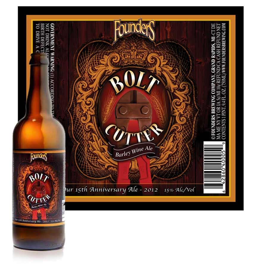 spark-creative_founders-beer-label