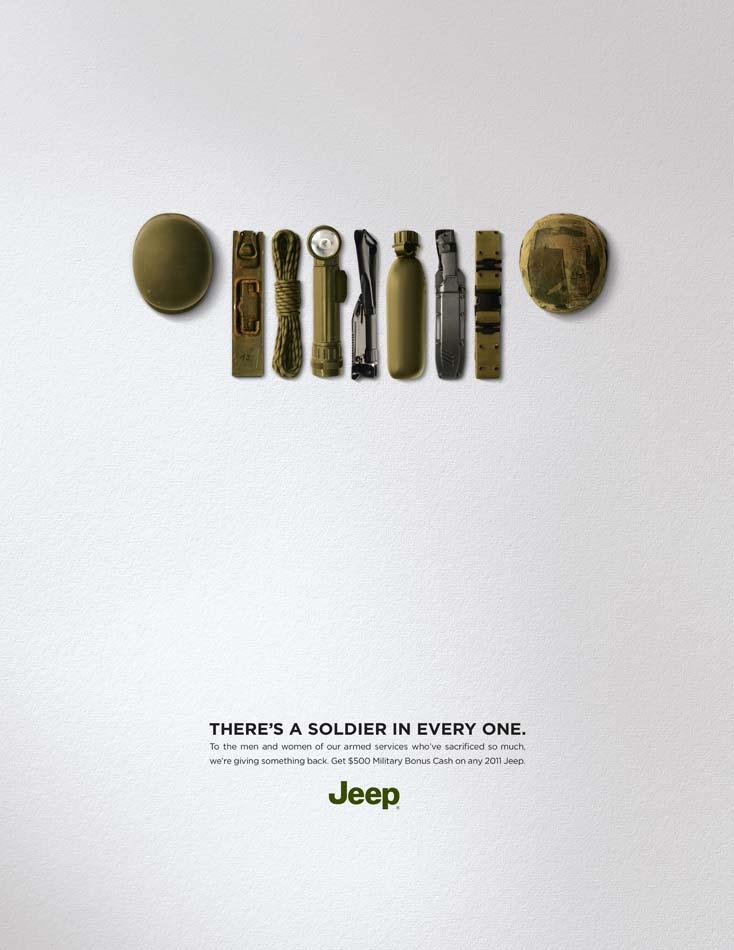 spark-creative_jeep