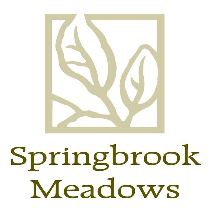 spingbrook