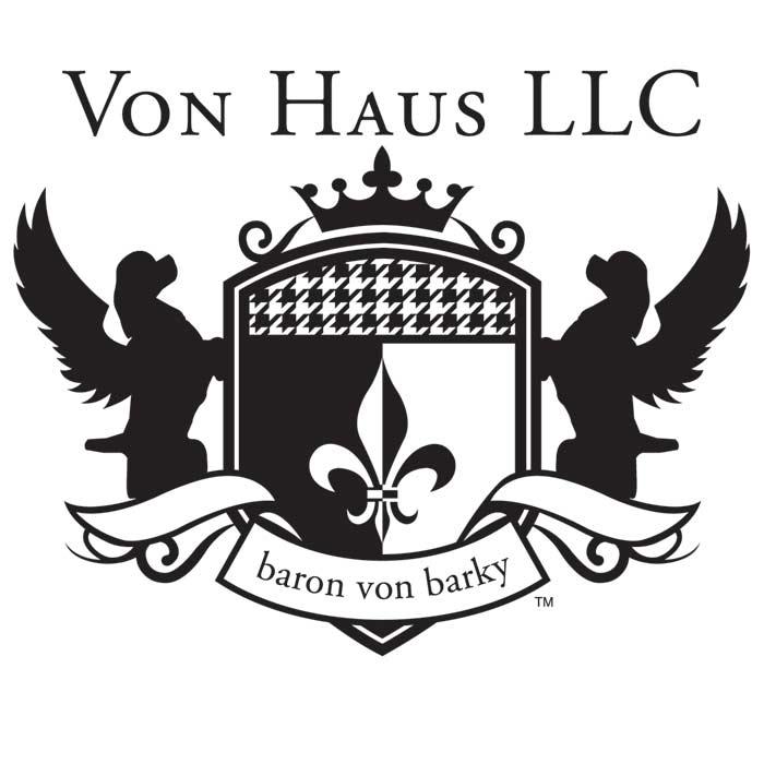 von-haus