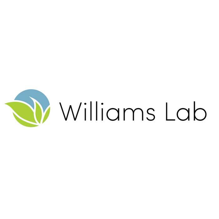 williams-Lab