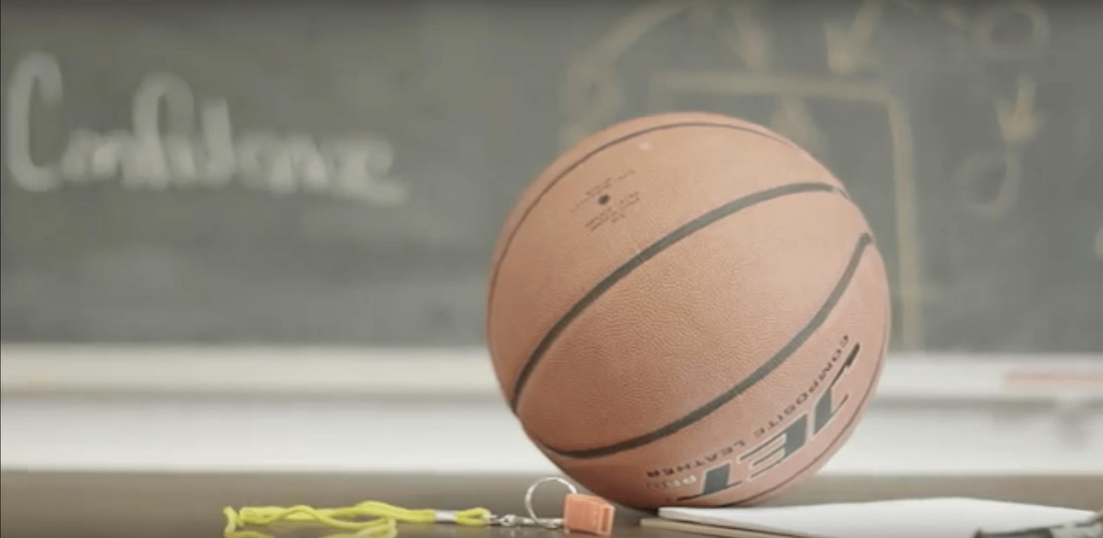Michigan Schools and Government Credit Union - Scholarship