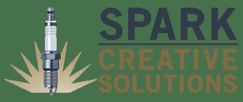 Spark Creative