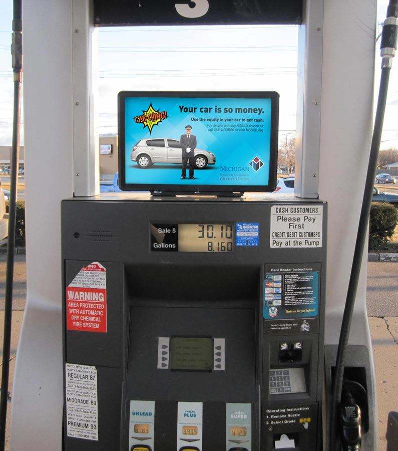 campaign-gas-station-toppper