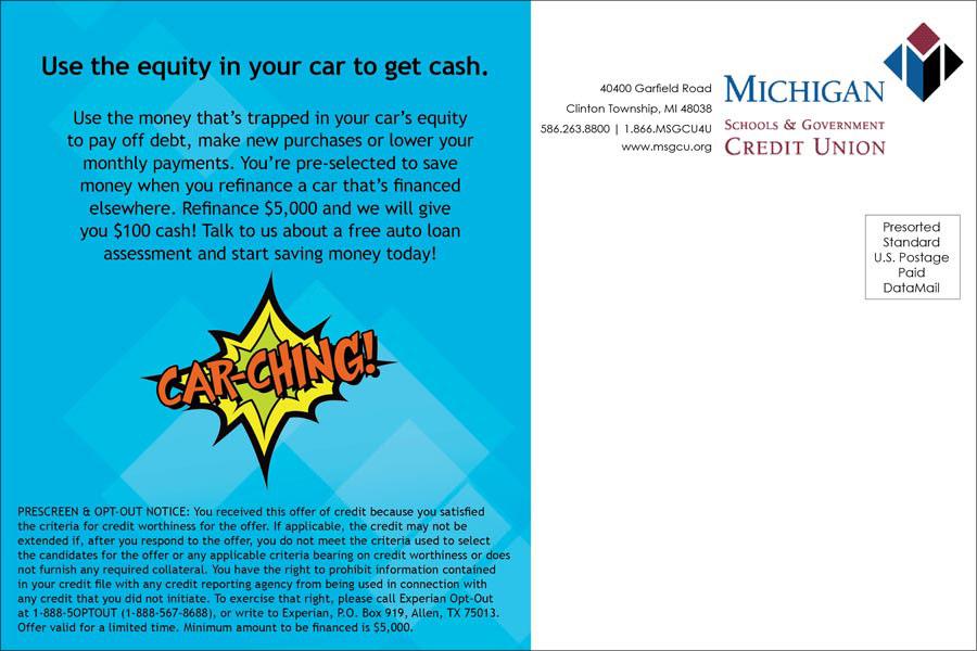 spark-creative_campaign-MSGCU-DMback
